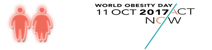 World Obesity Day National Health Portal Of India