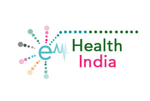 National Health Portal of India, Gateway to Authentic Health