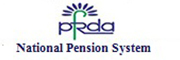 Pension Fund Regulatory and Development Authority
